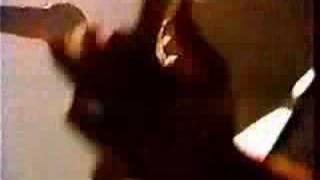 Rammstein - Das alte leid [live]