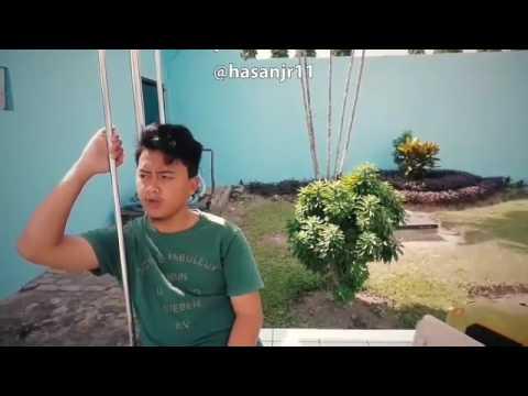 Vshow : Etha Terangkanlah by Hasanjr11