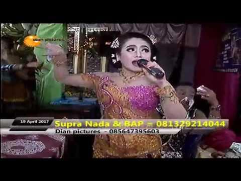 Konco Mesra - Supra Nada Live Jatimalang Tawangsari, Kerjo, KRA