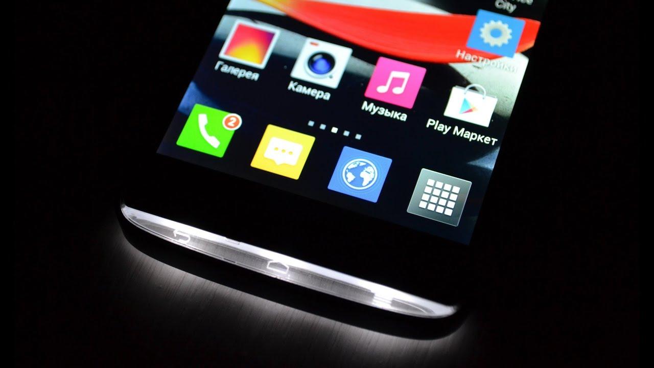 телефон алкатель one touch 6012х инструкция