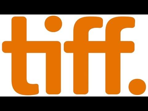 Top 10 Iconic Film Festivals