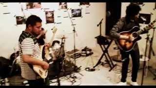 The Boredphucks & Empra - Live at So Happy