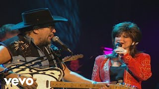 Suspicious Minds (Never Say Die: The Final Concert Film, Nashville, Jan. 00) YouTube Videos
