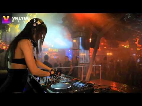 DJ Vita SKY