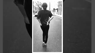 Hania Aamir's Instagram video! (sexy)