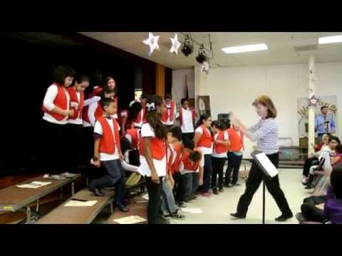 """""""We Shall Overcome"""" - Honoring Martin Luther King Jr. - Go Holladay School"""