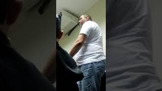 JOSE ANTONIO MERCADO BLANCO, EL GRANDE, OMSA thumbnail