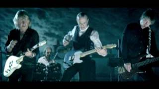 Scooter vs Status Quo - Jump That Rock (Whatever You Want) (Official Video)