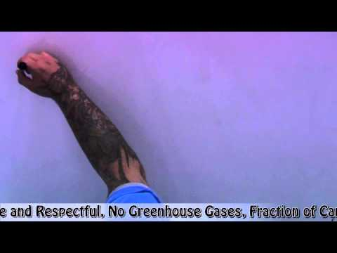 Pearsons Funeral Home Green Flameless Cremation Alternative - Oregon Idaho Washington