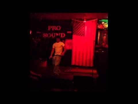 Treffs Karaoke - Michael Reed