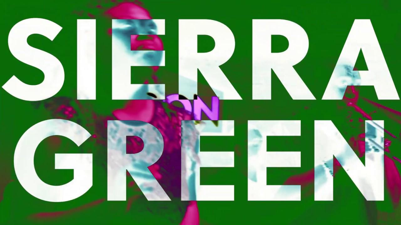 Fleur De Lotus Dijon sierra green & the soul machine debut their first record