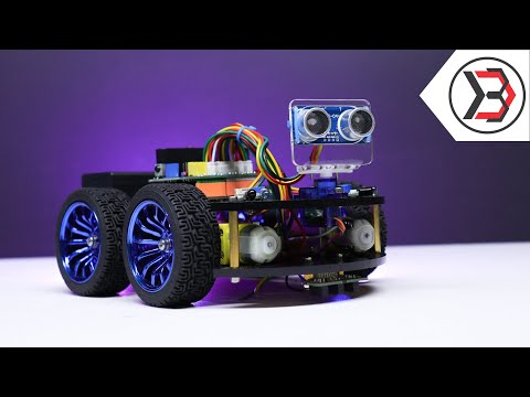 arduino-all-in-one-robot