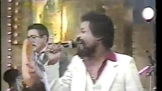 JOHNNY PACHECO-PETER CONDE-JUSTO BETANCOURT-ISMAEL MIRANDA-PAPAITO-CHOCOLATE LIVE CARACAS.mpg