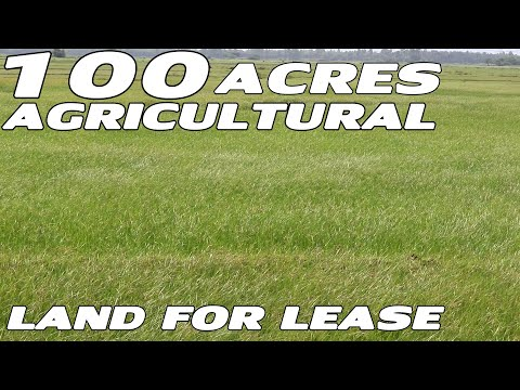 100 ACRES LAND FOR LEASE   PER ACRE ₹2000 RS ONLY   FOR AGRICULTURAL PURPOSE IN VISAKHAPATNAM RURAL