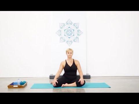 yin yoga for hips  episode 11  youtube