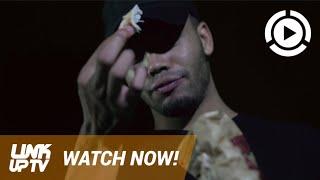 Смотреть клип Yungen - Away Games