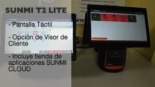 pos2u videos, pos2u clips - clipfail com