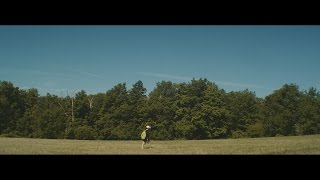No King For Countrymen - Hospital Beds (Official Music Video)