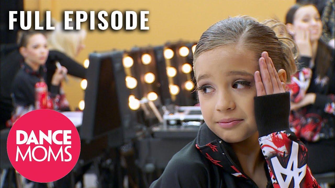 Download Sister Showdown (Season 4, Episode 12) | Full Episode | Dance Moms