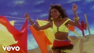 Watch Sinitta Right Back Where We Started From video