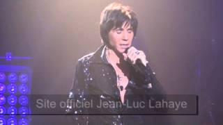"""Jean-Luc Lahaye - """"Equivoque"""" (Site Officiel JLL)"""