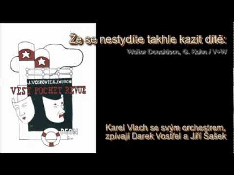 O.D. VEST POCKET REVUE 01 MENS SANA IN CORPORE SANO from YouTube · Duration:  4 minutes 21 seconds