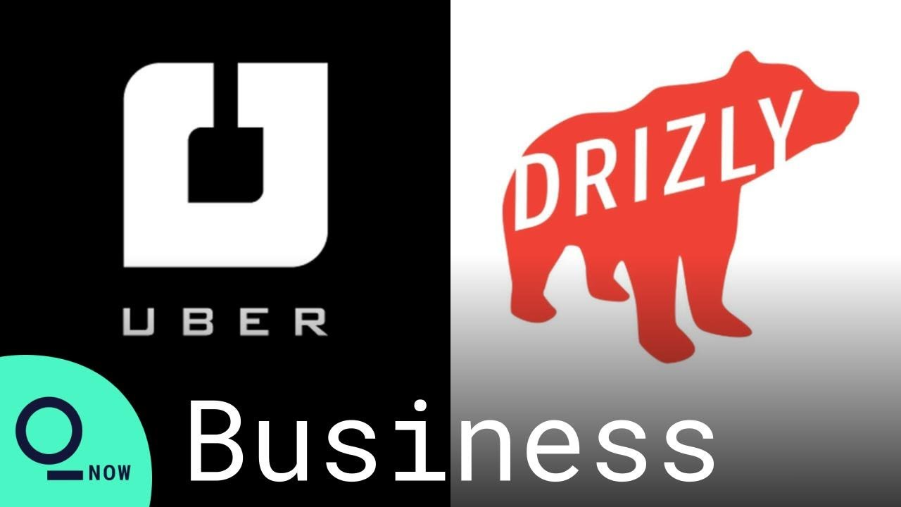 Uber to Buy Alcohol Delivery Startup Drizly for $1.1 Billion