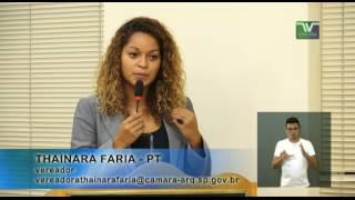 PE 02 Thainara
