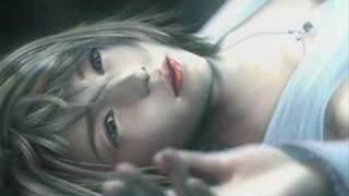 My Immortal - Final Fantasy X & X-2