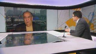 محاور مع يوسف زيدان: أية ثورة ثقافية للعالم العربي؟