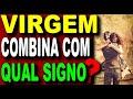 OS SIGNOS TERMINANDO O NAMORO - YouTube