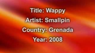 Smallpin- Wappy.mp4