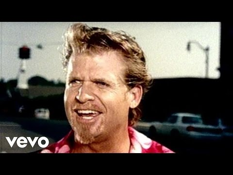 Charlie Robison – Right Man For The Job #CountryMusic #CountryVideos #CountryLyrics https://www.countrymusicvideosonline.com/charlie-robison-right-man-for-the-job/ | country music videos and song lyrics  https://www.countrymusicvideosonline.com