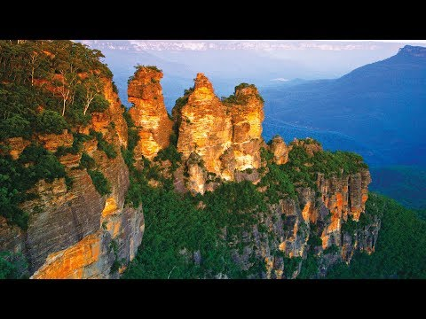 blue-mountains-nature-and-wildlife-day-tour-from-sydney