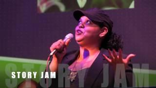 STORY JAM SHOW, video 13