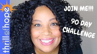 90 DAY CHALLENGE (WEIGHT LOSS UPDATE #7, VLOG, BLOG, WEIGHT LOSS CHALLENGE)
