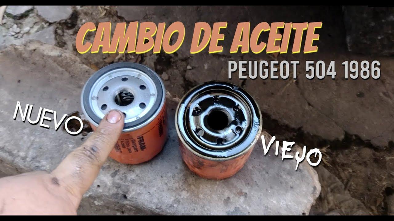 Download Vlog Cambio De Aceite 💧🛢️🚗 AGUSTIN SEBASTIAN