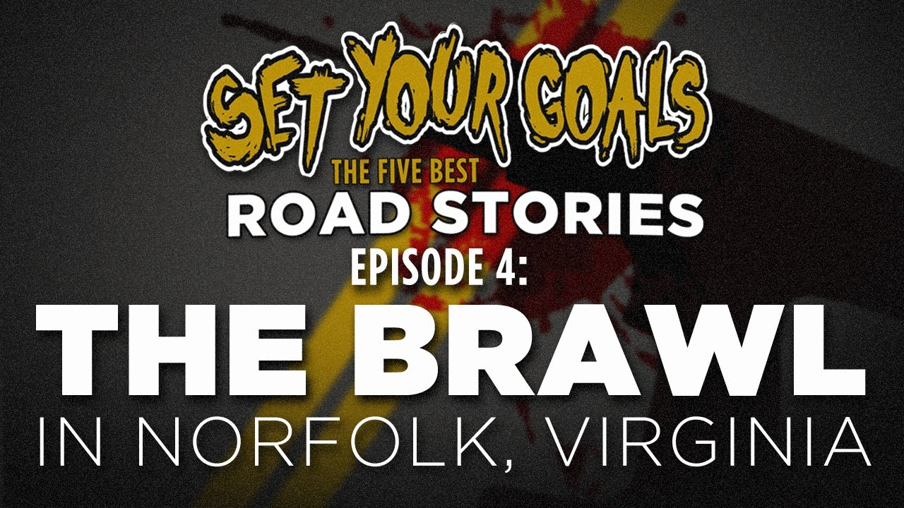 all entries tagged set your goals alternative press watch episode 4 of set your goals best road stories on aptv