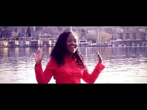 Faith Kungu Feat  J'Angelo  Kahii