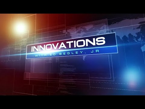 Innovations with Ed Begley, Jr. featuring Molecular Devices