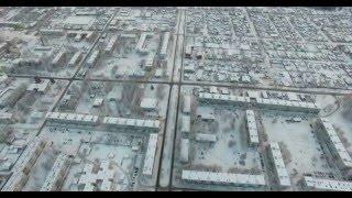 Лодейное поле(, 2016-03-16T19:33:40.000Z)