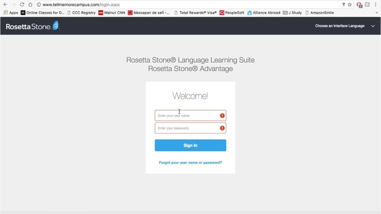 Workbooks Rosetta Stone Spanish Workbook Free Printable