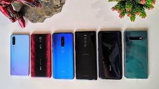 adu-kamera-flagship-android-2019