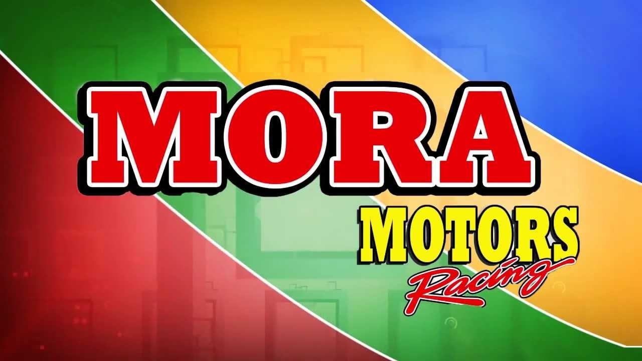 Mora Racing