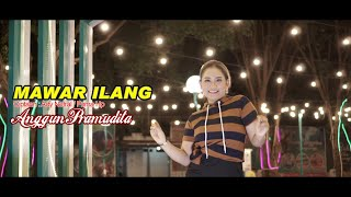 Download Lagu Anggun Pramudita - Mawar Ilang (DJ Remix) - (Official Music Video) mp3