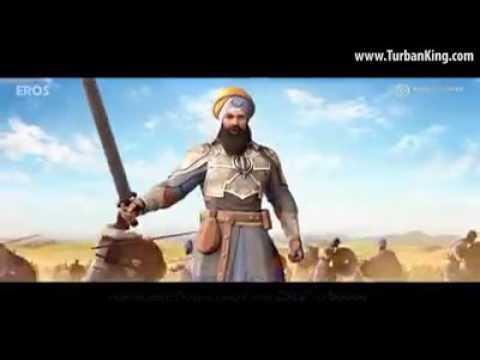 Charsahibjade 2