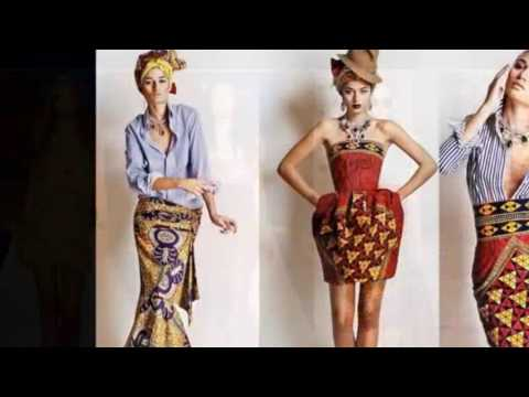 African Men Best Designs - Latest Fashion Ideas