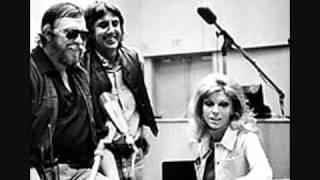 Nancy & Lee -Indian Summer 1976 Swedish single remastered Nancy Sinatra & Lee Hazlewood
