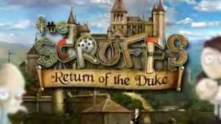 The Scruffs 2: Return of the Duke - PC, Mac Game Gameplay & Download