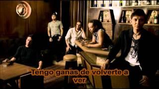 Chaucha Kings Ft Widinson - Volverte A Ver Lyrics (letra)